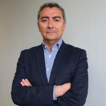 Enrique Torrijos