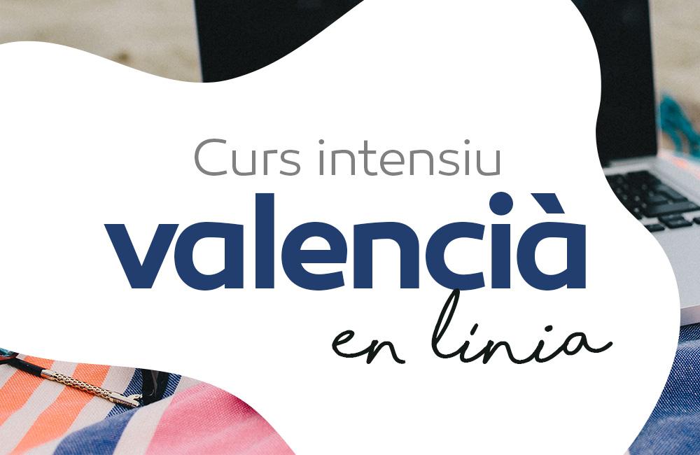 Valencià Centre d'Idiomes UMH Elx Oriola Sant Joan d'Alacant estiu 2019