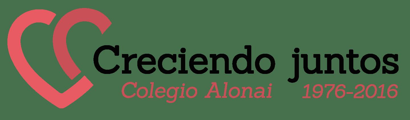 Logo de Colegio Alonai