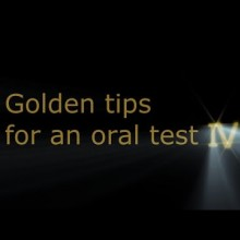 golden tips 4