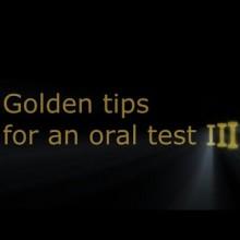 golden tips 3
