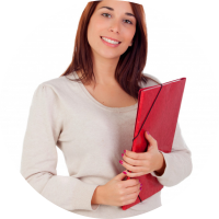 Aprendre valencià Centre d'idiomes UMH